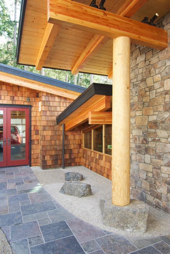 Cedar Shingle Grades And Definitions 171 Cedar Country Lumber