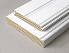 WindsorOne Specialty Boards