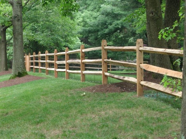 Western Red Cedar 171 Cedar Country Lumber