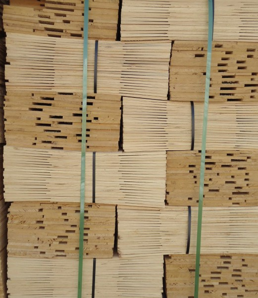 Alaska Yellow Cedar Shingles for sale for roofing and siding