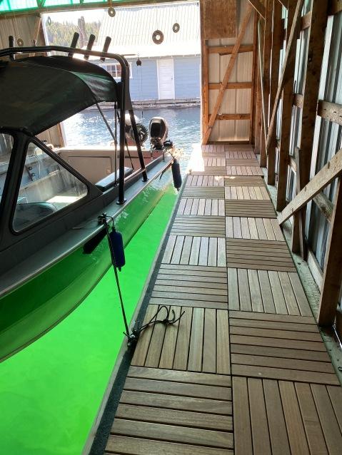 Boat Deck tiles 2